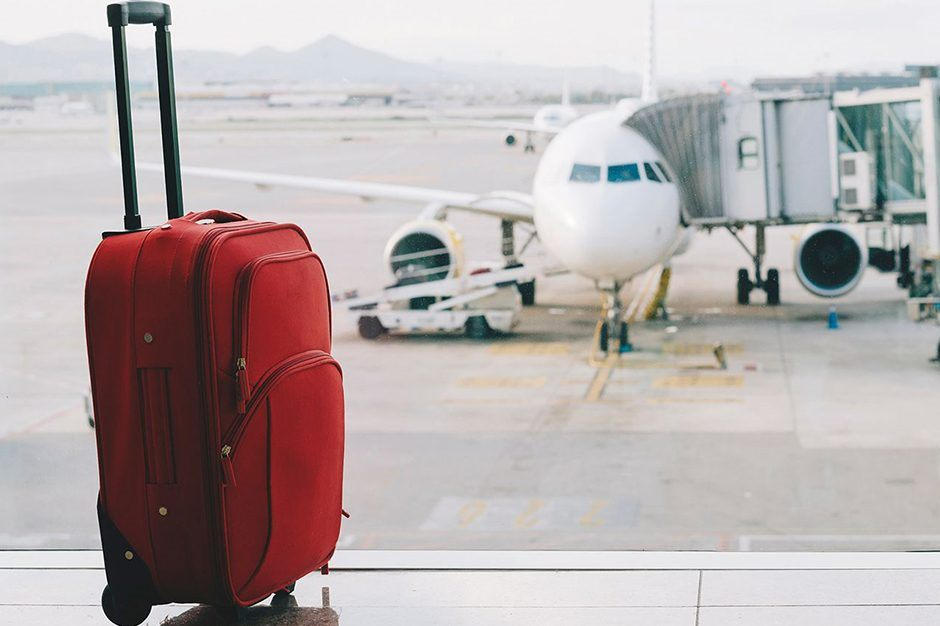 Продлен срок получения компенсации за проезд и провоз багажа к месту отдыха